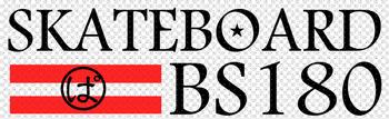 SKATEBOARD BS180 ぱ Flag.jpg