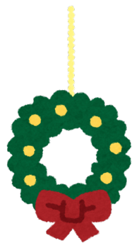 christmas_ornament02_wreath.png